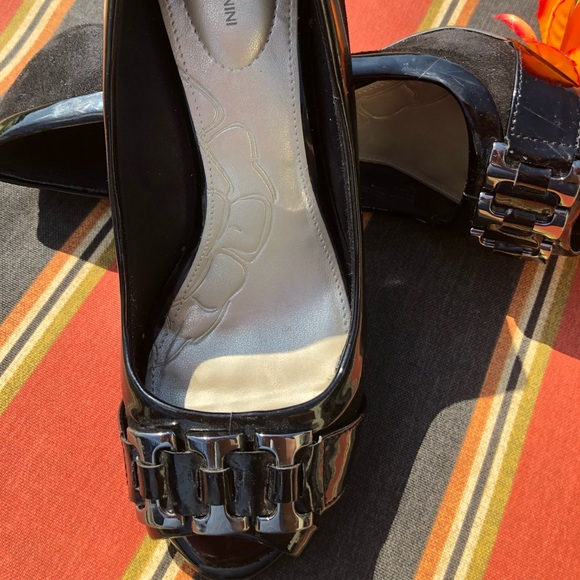 Giani Bernini Shoes - Giani Bernini Women's shoes